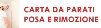Carta da Parati Torino